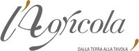 L'Agricola Mobile Logo