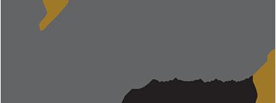 L'Agricola Mobile Retina Logo