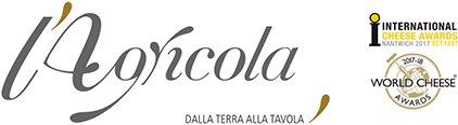 L'Agricola Logo
